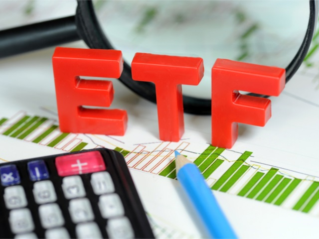 ETF Research